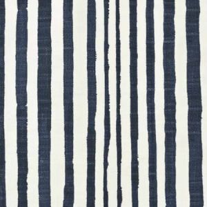 Zachary 1 Ink Stout Fabric