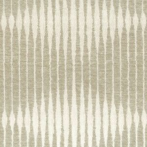 ZAKA 1 Linen Stout Fabric