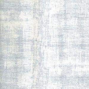 ZAPPA Pearl Norbar Fabric