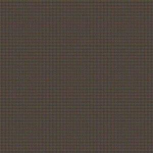 ZEKE Midnight Fabricut Fabric
