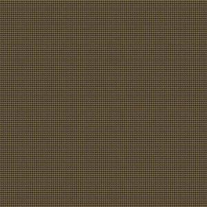 ZEKE Onyx Fabricut Fabric