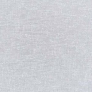 ZOZMA White Fabricut Fabric