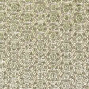 ZS 0007MANE MANETTA Spring Old World Weavers Fabric