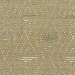 ZS 00138068 TORQUAY Celadon Old World Weavers Fabric