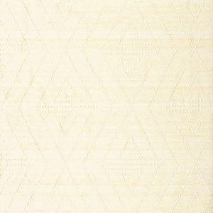 ZS 00016873 TORQUAY COAST Cream Old World Weavers Fabric