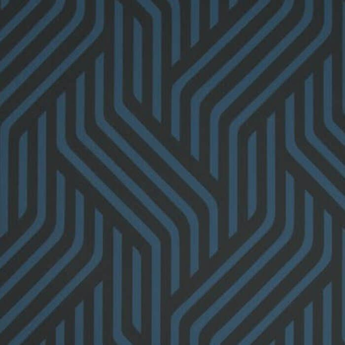 W3477 50 Proxmire Ink Kravet Wallpaper Discount Fabric And Wallpaper Online Store