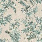 Z1727 Dis Legolas Botanical Green Brewster Wallpaper