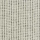 04838 Oyster Trend Fabric