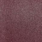 WP88340-008 PEARL MICA Rose Quartz Scalamandre Wallpaper