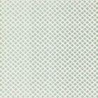 Schumacher Andalus Mineral Wallpaper