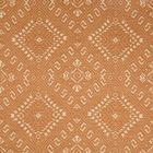 Kravet Penang Spice Fabric