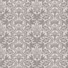 Vervain Jardinage Graphite Fabric