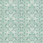 Vervain Jardinage Deep Jade Fabric