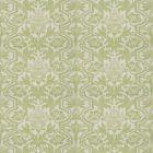 Vervain Jardinage Celery Leaf Fabric