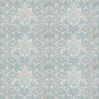 Vervain Jardinage Blue Quartz Fabric