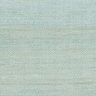 Schumacher Alhambra Weave Sky Ivory Fabric