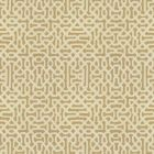 Kravet Entrada Sand Fabric