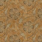 Kravet Contract Bustani Gazelle Fabric