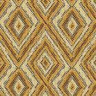 Kravet Contract Banati Sandstone Fabric