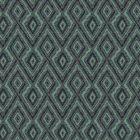 Kravet Contract Banati Lake Fabric
