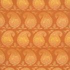 Vervain Pasha Ombre Pumpkin Fabric