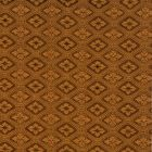 Vervain Obi Cedar Fabric