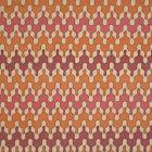 Vervain Ishtar Cinnabar Fabric