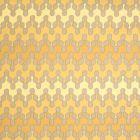 Vervain Ishtar Yellows Fabric
