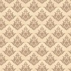 Vervain Cliveden Citrine Fabric