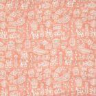 Vervain Maya Carnelian Fabric