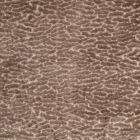 Vervain Persian Cloud Taaffeite Fabric