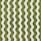 Schumacher The Wave Lettuce Fabric