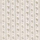 Schumacher Cabanon Stripe Fawn 175962 Fabric