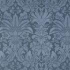 Schumacher Colette Indigo 69142 Fabric
