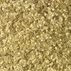 Astek ED109 Pearl Mica Gold Wallpaper