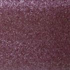 Astek MC155 Pearl Mica Amethyst Wallpaper