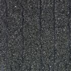MC165 Pattern Mica Hematite Astek Wallpaper