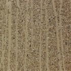 MC167 Pattern Mica Clay Astek Wallpaper
