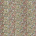 Vervain Magura Primary Fabric