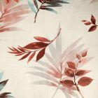 NH10401 Astek Wallpaper