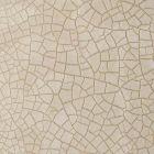 WIT2631 Damascus Pewter Winfield Thybony Wallpaper