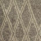 WLU2043 Cappello Gold Crest Winfield Thybony Wallpaper