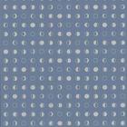 CE3931 Lunar York Wallpaper