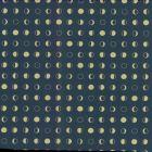 CE3932 Lunar York Wallpaper