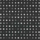 CE3935 Lunar York Wallpaper