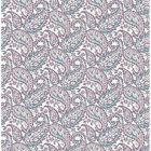 2657-22213  Adrian Plum Paisley Brewster Wallpapers