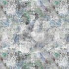 N4 1032IM1 IMPRESSIONISM COTTON Opulence Scalamandre Fabric