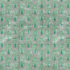 N4 1023BY1 BYZANTINE Jewel Green Scalamandre Fabric