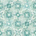 VE7032 Fatima Tiles York Wallpaper