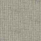 PS41300 WOVEN SUMMER Charcoal Grid Brewster Wallpaper